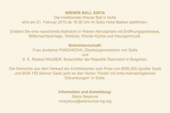 Wiener Ball_2015_de