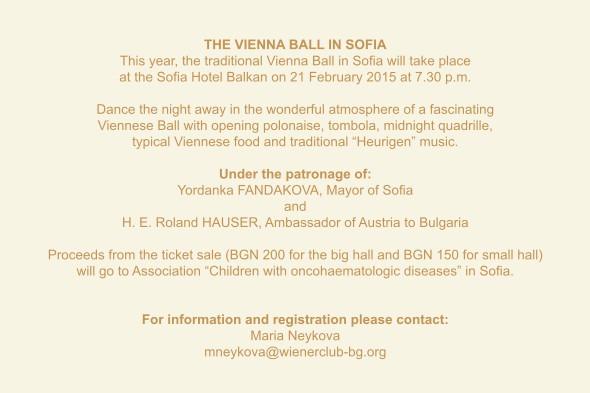 Wiener Ball_2015_en
